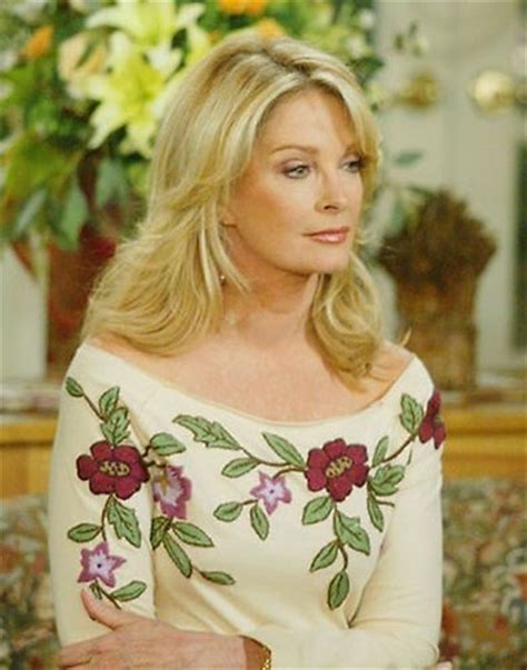 actresses on days of our lives 17 best images about days of our lives 2 on pinterest