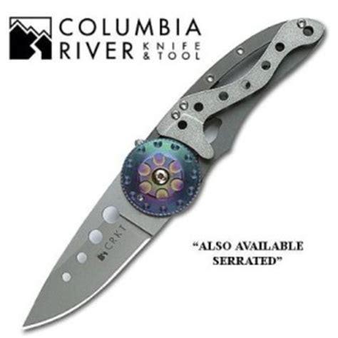 unique pocket knives unique pocket knives best multi tool