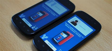 best android nfc apps image gallery nfc android apps