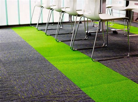 Shaw Commercial Flooring Shaw Commercial Carpet Tiles Commercial Carpet Tiles For Your Home Flooring Walsall Home And