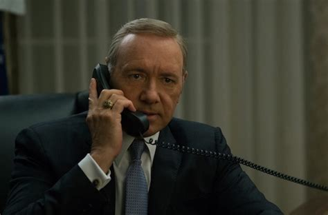is house of cards over wat we weten over het nieuwe 5e seizoen house of cards apparata