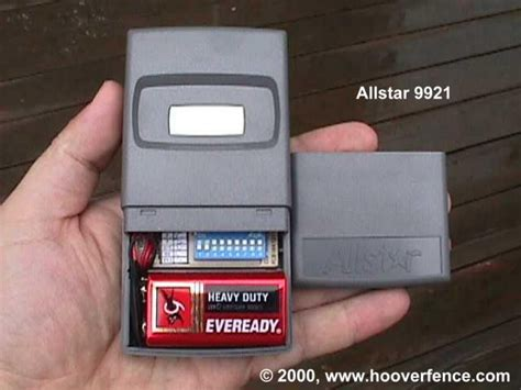 allister garage door opener company garage door repair company reviews tags the terrific
