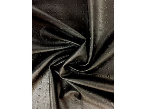 upholstery rivets faux leather embossed rivet pattern upholstery jacket pvc