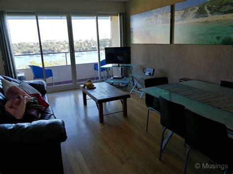 airbnb fremantle western australia 11 days in wa airbnb musings