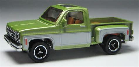 Matchbox 75 Chevy 1 75 chevy stepside matchbox cars wiki