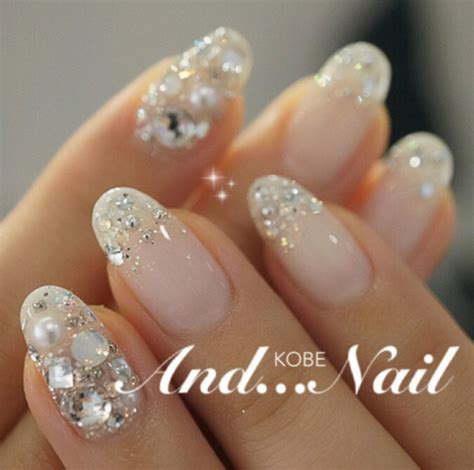 Fingernail Designs by Nailed It Japanese Nail Design App Gets 836k Seed