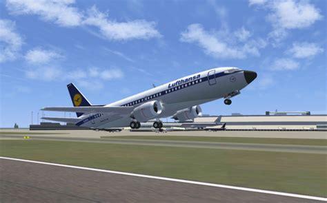 best free flight simulator 3 best free flight simulators to pretend you how to fly