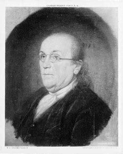 benjamin franklin biography pbs biographies from the revolutionary war era benjamin franklin