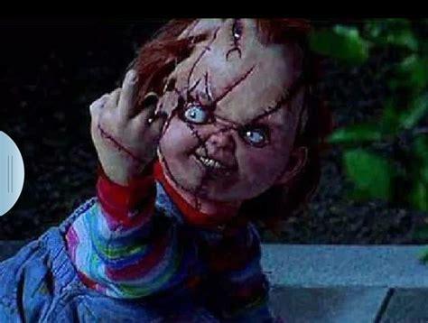 film chucky killer 16075 best halloween horror humour images on pinterest
