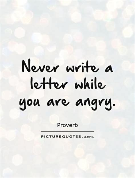 Letter Quotes Letter Writing Quotes Quotesgram
