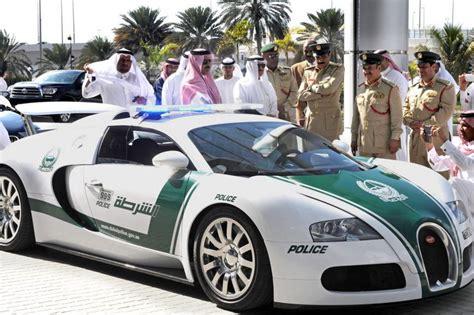 Los Autos M 225 S Lujosos Y Duda Los M 225 S Caros Mundo Entre Coches Carros Y M 225 S Los Vehiculos De La Policia De Dubai Vs Los De La Los 10 Coches M 225 S Lujosos De La Polic 237