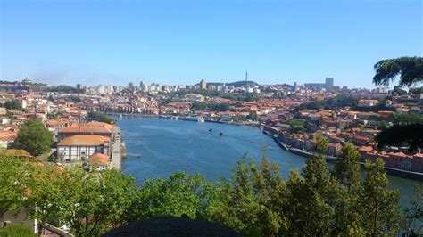 erasmus porto meine erasmuserfahrung in porto erasmus porto portugal