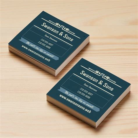 make personal business cards personalized business cards business cards make your own