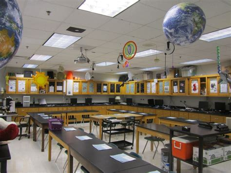 science room classroom photos of mr dyre s high school science lab