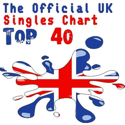 the official uk top 40 singles chart 27 10 2013 mp3 buy tracklist the official uk top 40 singles chart 08 03 2015 mp3 buy tracklist