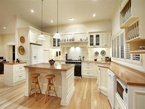 new kitchen ideas home design