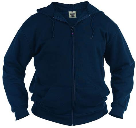 hoodie navy blue hooded sweatshirt navy blue 3xl 8xl