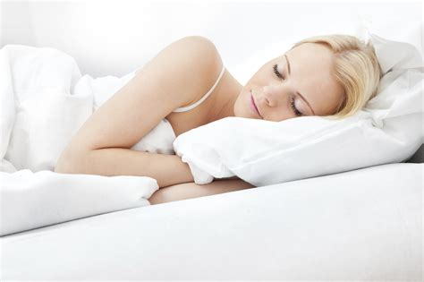 Sleep In Mattress by Sleep Soundly 27 Ways To Boost Your Metabolism And Torch