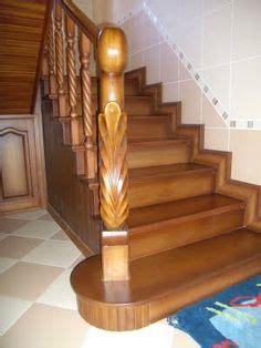 staircase design ideas   kerala home design architecture house plans brainpick