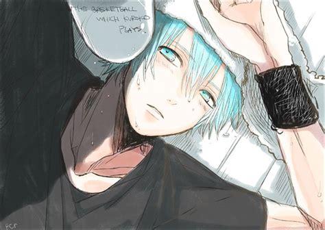 anime x male reader lemon anime one shots male character x male reader 8 seme