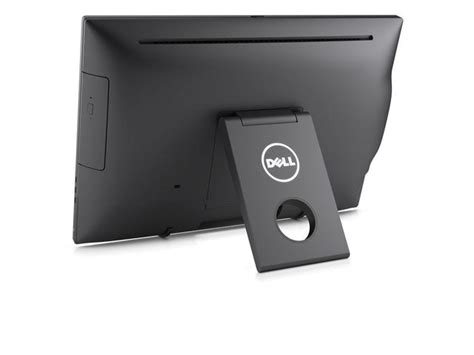 Desktop Aio Dell Optiplex 3050 dell optiplex 3050 aio desktop bg