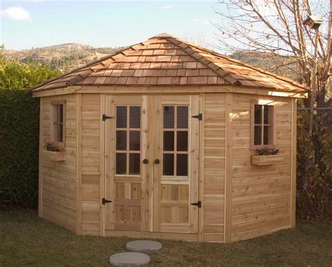 Easy Shed Kit by Garage Shed Kits Office Iimajackrussell Garages The