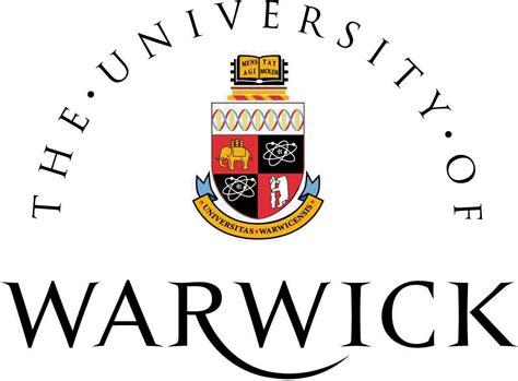 Of Warwick Time Mba by Of Warwick Wmg Scholarship For Postgraduate