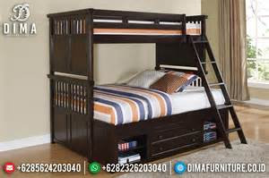 Ranjang Minimalis Terbaru ranjang tingkat terbaru tempat tidur tingkat kamar set