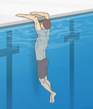 how to your to swim how to swim with an early vertical forearm