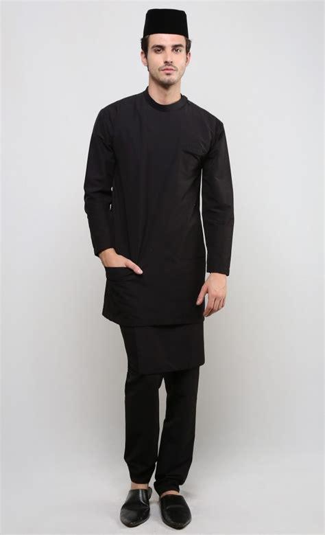 konsep pakaian stylish elegent lelaki fashionvalet lancar koleksi raya lelaki don t be selfish