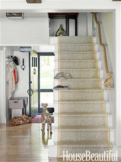 Stairs Without Banister by 10 Images About Staircases On Runners