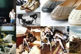 Charleskeith 2011 125000rb Ready theaters in u s prepare to rev their services in light of new technologies mass