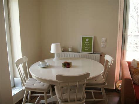 luxury small dining room sets ikea light of dining room luxury small dinner table and chairs light of dining room