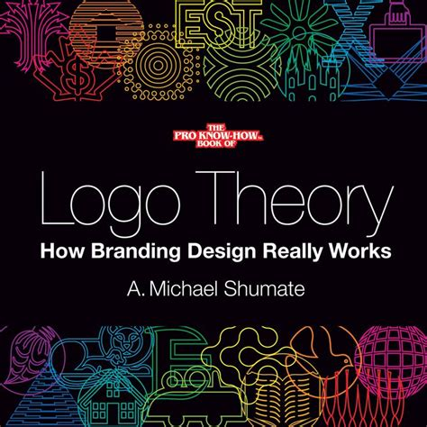 icon design theory 43 best images about my book logo theory on pinterest