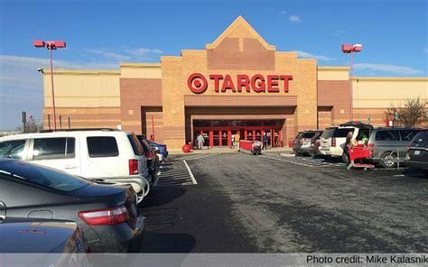 Target Sales Floor Team Member by 23 Savings Hacks For Target Sms Reminder Center