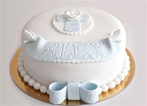 modelos de tortas para bautizo tortas santiago ayuda por favor ideas para pastel primera comunion y bautizo juntos recuerdos primera