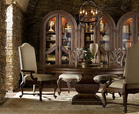 40 best images about beautiful dining room furniture on