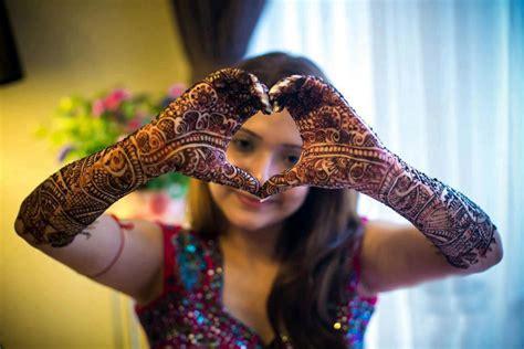 beautiful designs most beautiful mehndi designs