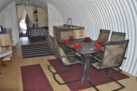 Shelter Furniture by Shelter Furniture Underground Shelters Usa