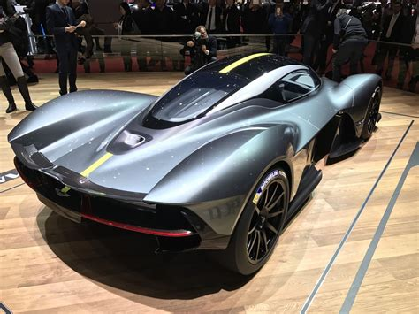 aston martin valkyrie hd wallpapers background images