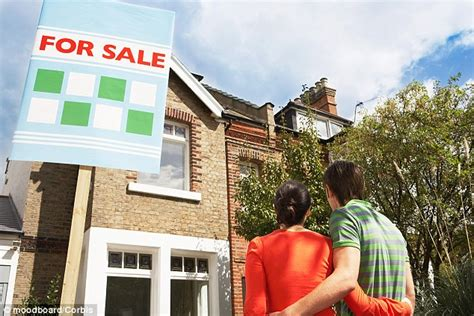buying a house with inheritance money inheritance and gifts only way for many to get on property