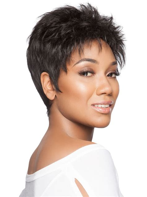 wigs for women over 60 grey wigs for women over 60 to download grey wigs for