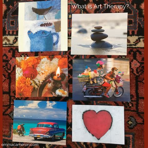 what is creative arts therapy what is therapy therapy wisdom for thoughtful