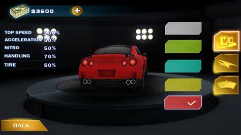 galaxy y full version games fast racing 3d for samsung gt s5360 galaxy y free