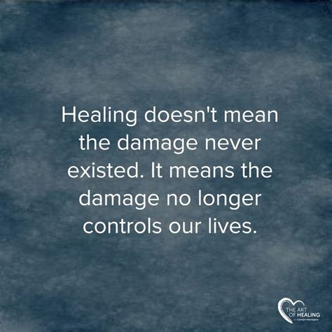 healing spiritual wounds reconnecting with a loving god after experiencing a hurtful church books healing dealing and living and then there was one