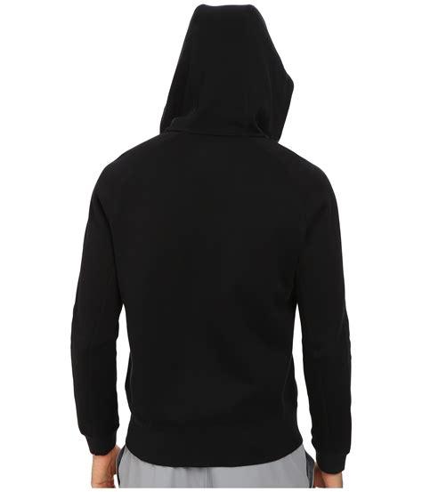 Black Hoodie Outline by Black Sweater Template 10 Pullover Hoodie Template Images Black Blank Hoodie Outline Hoodie