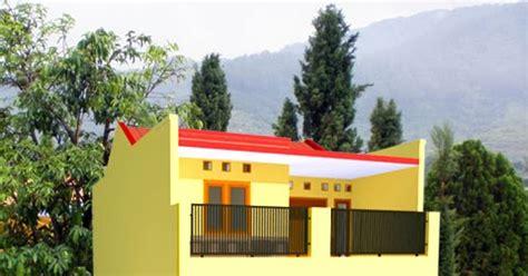 rumah btn desain interior desain rumah minimalis kpr btn type 21 60 desain rumah