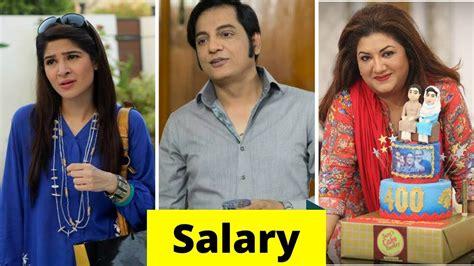 yukon men salary per episode yukon men salary per episode yukon salary per episode how