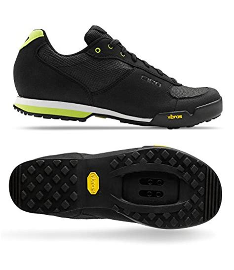 mountain bike shoes for platform pedals information about