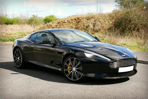 aston martin db9 aston martin db9 plymouth drive south luxury